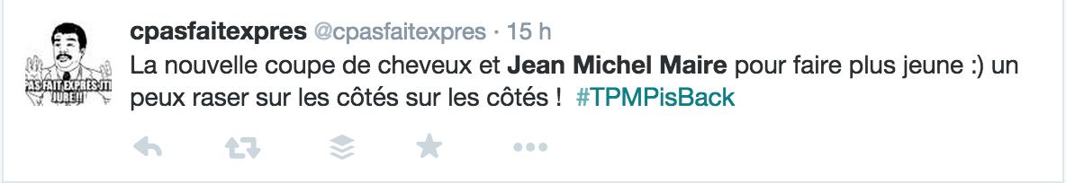 jean-michel-maire-tpmp-coupe-cheveux-dhi-2