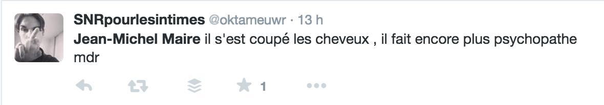 jean-michel-maire-tpmp-coupe-cheveux-dhi-8