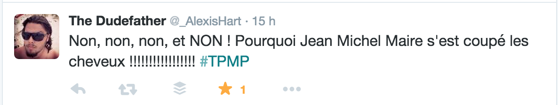 jean-michel-maire-tpmp-coupe-cheveux-dhi-9